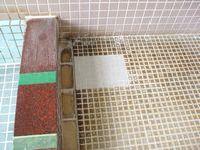 i浴室磨き例1