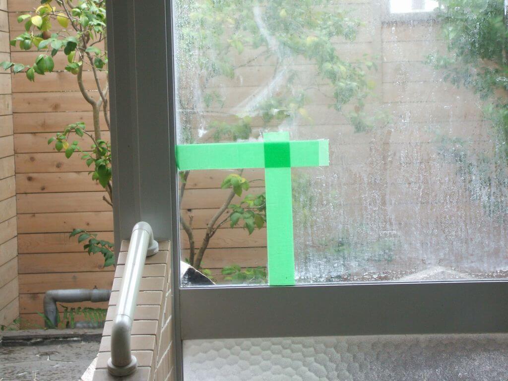 水垢 取り の ガラス